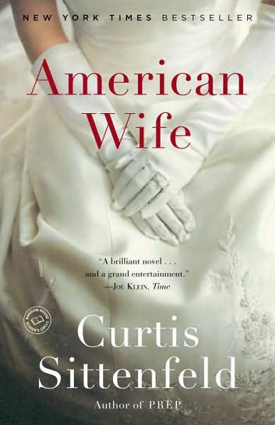 cover-americanwife