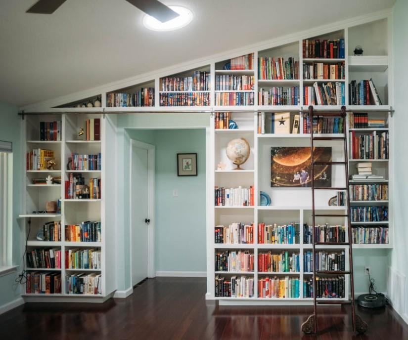 librarywall-01