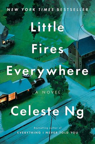 little-fires