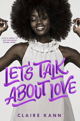 lets-talk-about-love