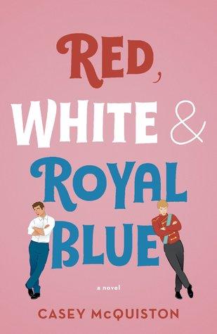 red-white-royal-blue